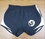 Ladies Athletic Short